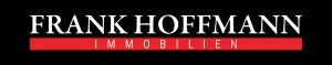 Frank Hoffmann Logo