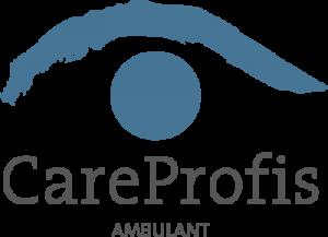 logo-careprofis