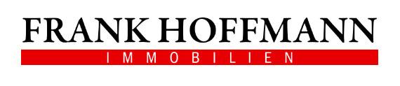logo-hoffmann-immobilien